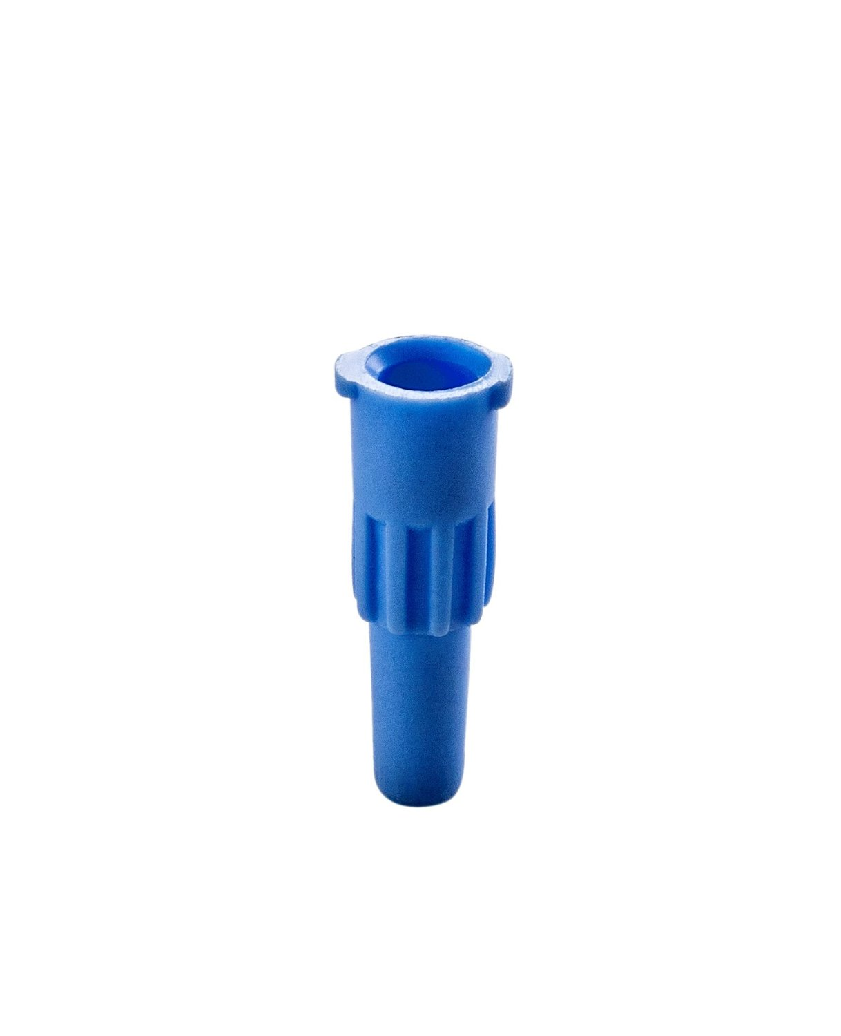 0.45 Micron 25mm Pack of 50 Omicron SFPS25NX PES Chromatography Syringe Filters Non-Sterile